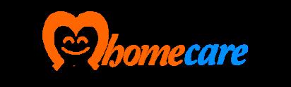 MHomecare Blog