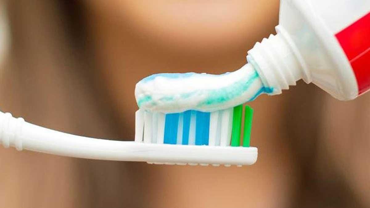 Tes Kehamilan Dengan Pasta Gigi, Apakah Dapat di Andalkan?